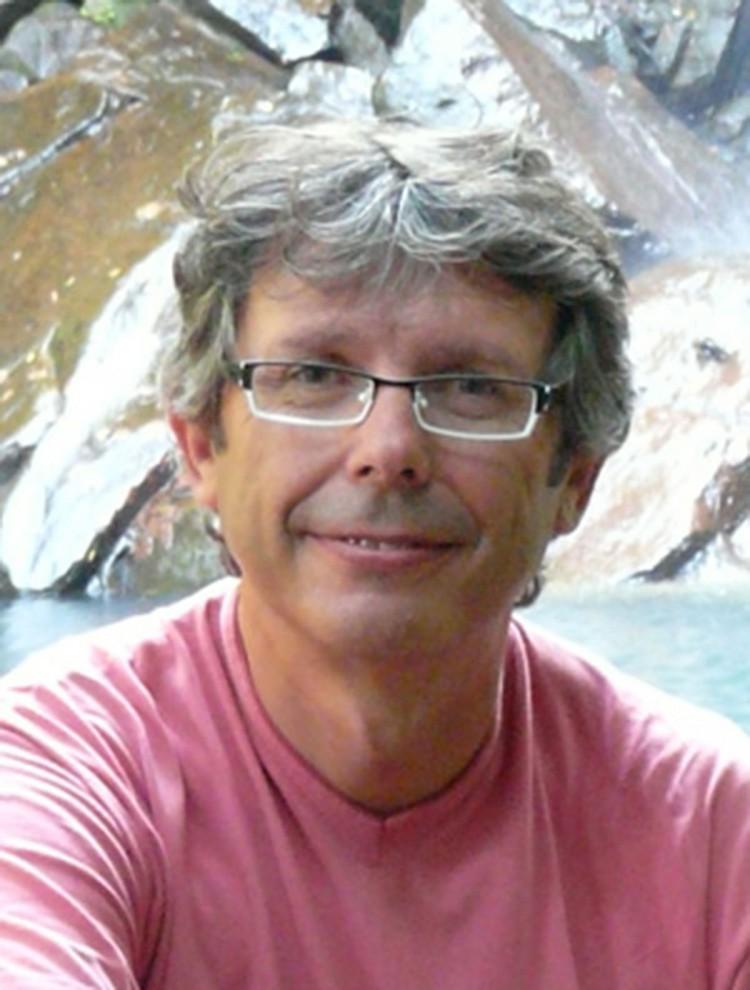 Foto de Antonio Joaquín Sánchez Sánchez