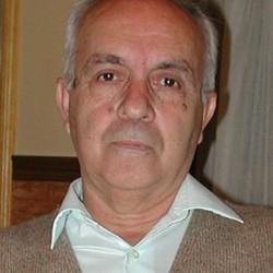 Foto de Pedro Sierra de Cózar