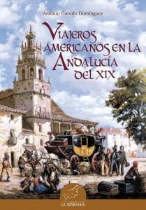 Viajeros americanos en la Andalucía del XIX