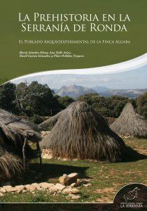 La Prehistoria en la Serranía de Ronda