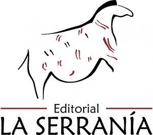 Hazte socio colaborador de Editorial La Serranía