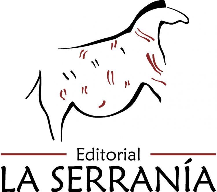Portada de Hazte socio colaborador de Editorial La Serranía