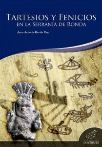 Tartesios y fenicios en la Serranía de Ronda