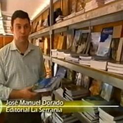 Editorial La Serranía en Tertulia Andaluza