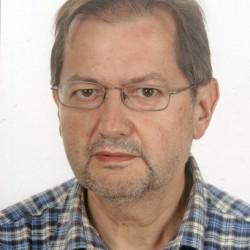 Foto de Antonio R. Acedo del Olmo Ordóñez