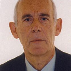 Foto de José María Gómez Teruel