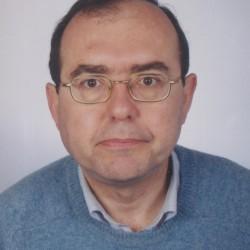 Foto de José Ramos Muñoz