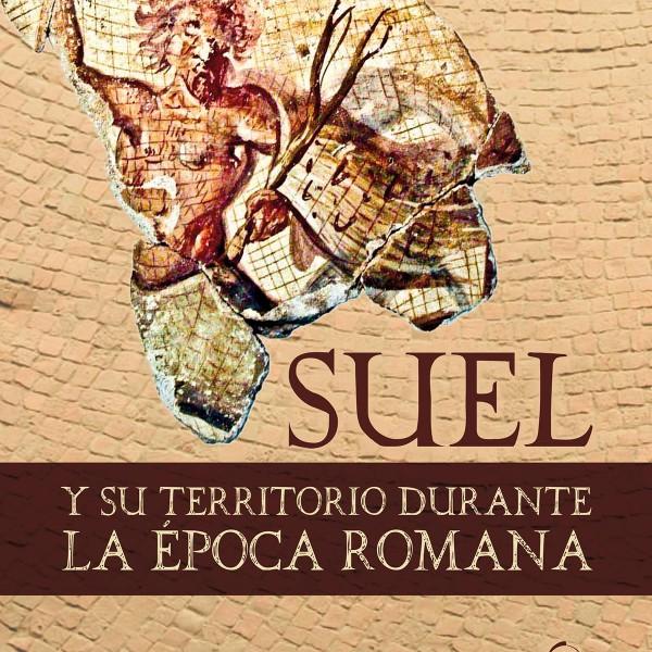 SUEL y su territorio durante la época romana