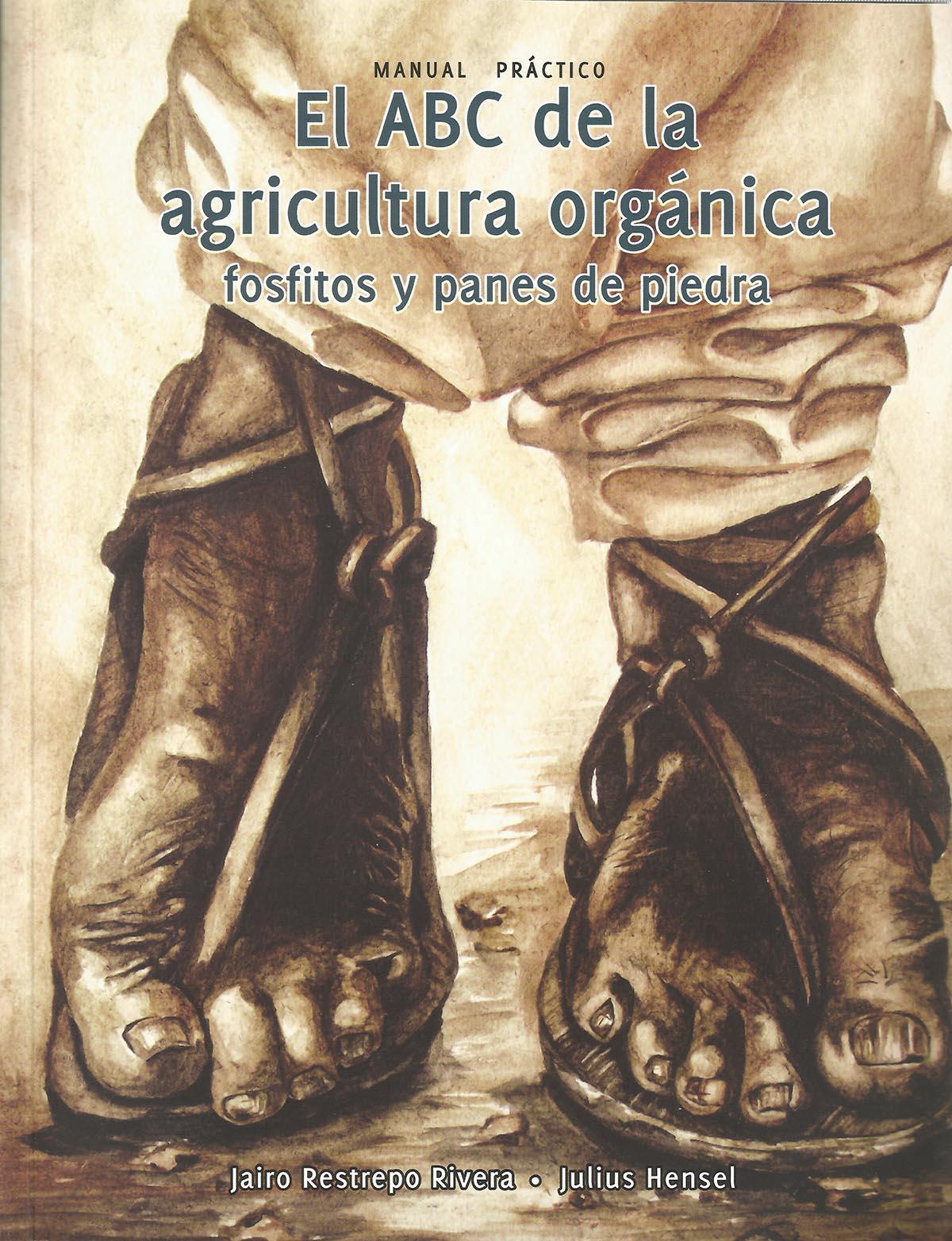 Resultado de imagem para el abc de la agricultura organica
