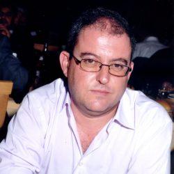 Foto de Jose María Gutiérrez López