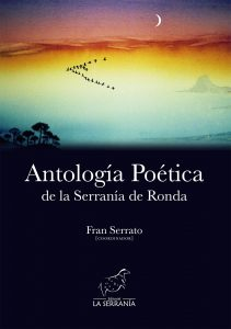 Antología Poética de la Serranía de Ronda